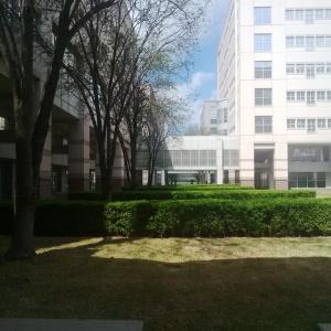 IBM_building2