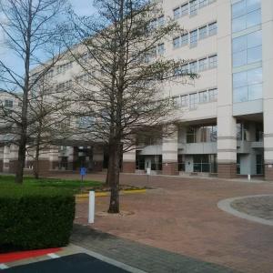 IBM_building3