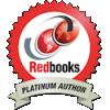 ibm-redbooks-platinum-author_Small