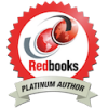 ibm-redbooks-platinum-author_Small